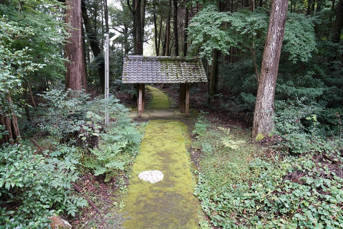 廣峰神社 No22