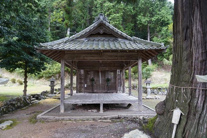 大内神社 No8