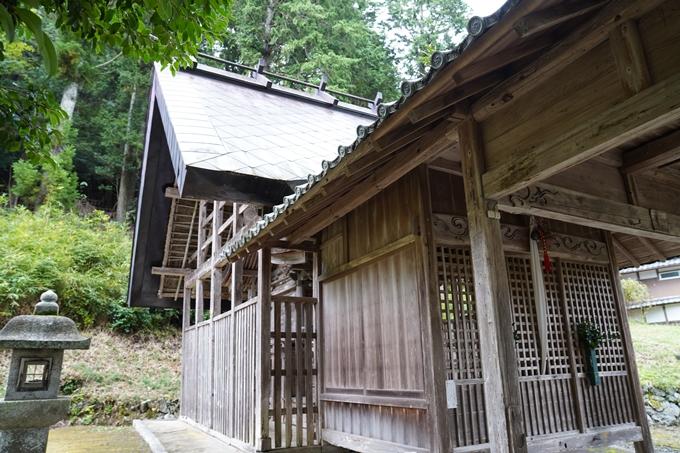大内神社 No10