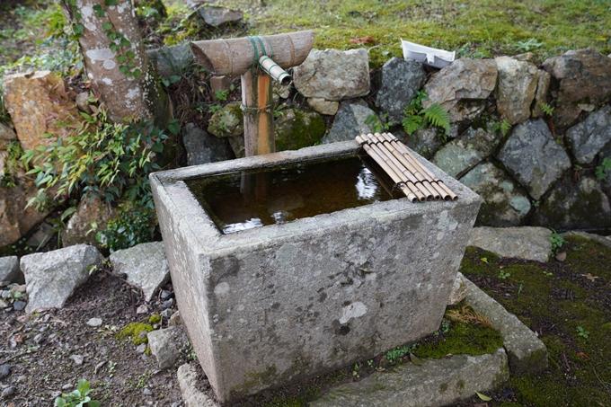 大内神社 No13