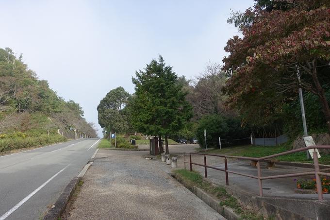 三郎ヶ岳 No2