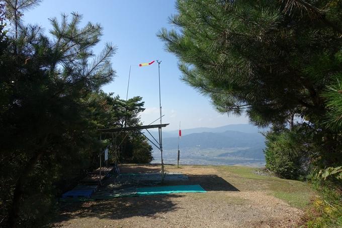 三郎ヶ岳 No61