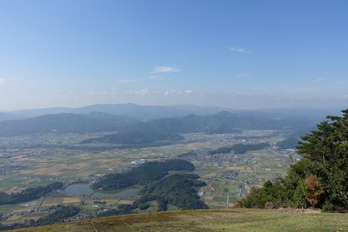 三郎ヶ岳 No66