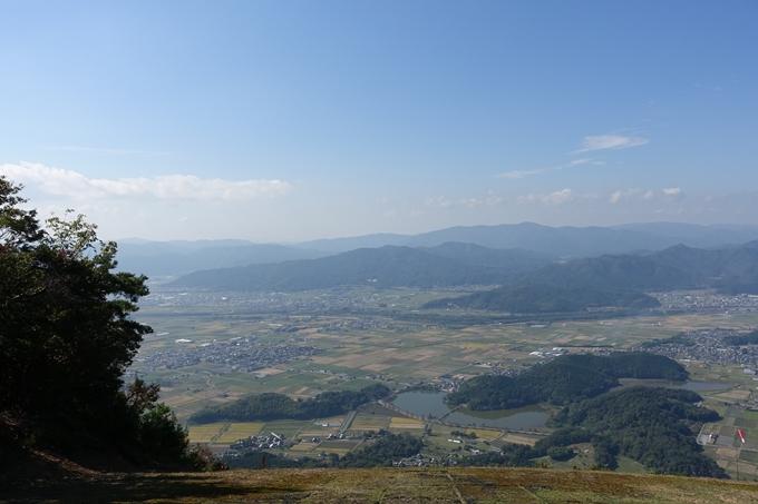 三郎ヶ岳 No67