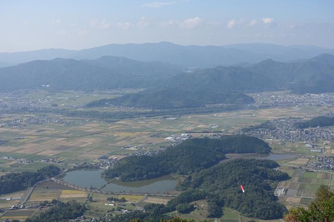 三郎ヶ岳 No68