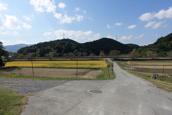 三郎ヶ岳 No116