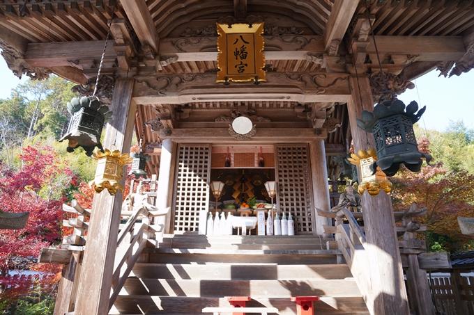 京都_紅葉_2020_鍬山神社 No18