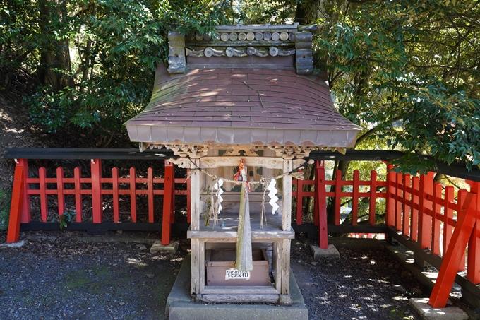 京都_紅葉_2020_請田神社 No16