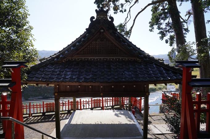 京都_紅葉_2020_請田神社 No17
