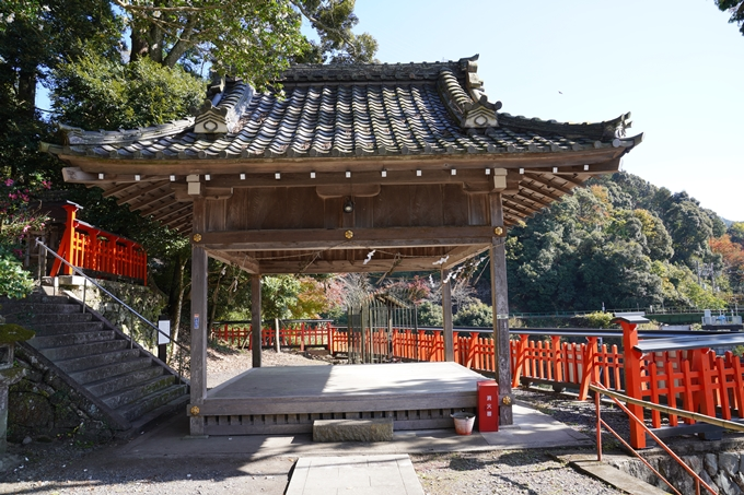 京都_紅葉_2020_請田神社 No23