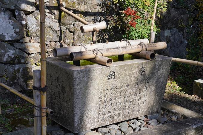 京都_紅葉_2020_請田神社 No25