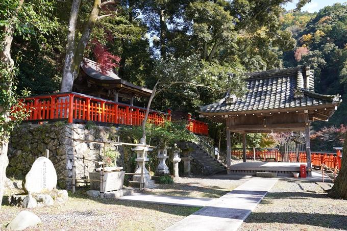 京都_紅葉_2020_請田神社 No26