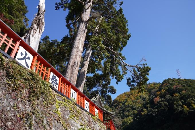 京都_紅葉_2020_請田神社 No29