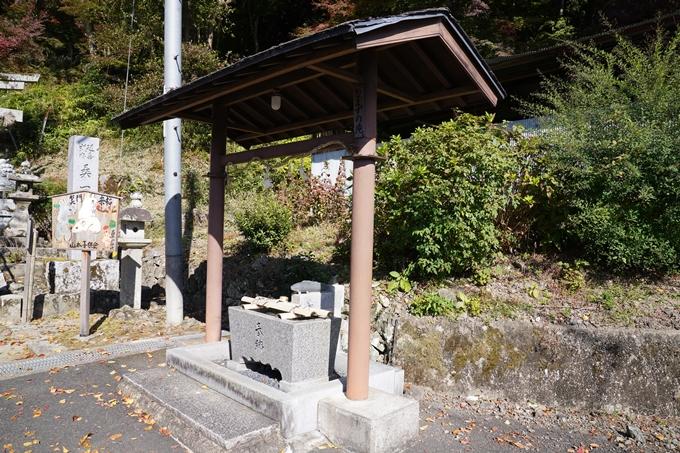 京都_紅葉_2020_桑田神社 No2
