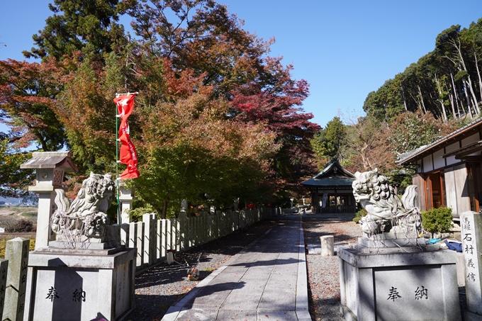 京都_紅葉_2020_桑田神社 No10