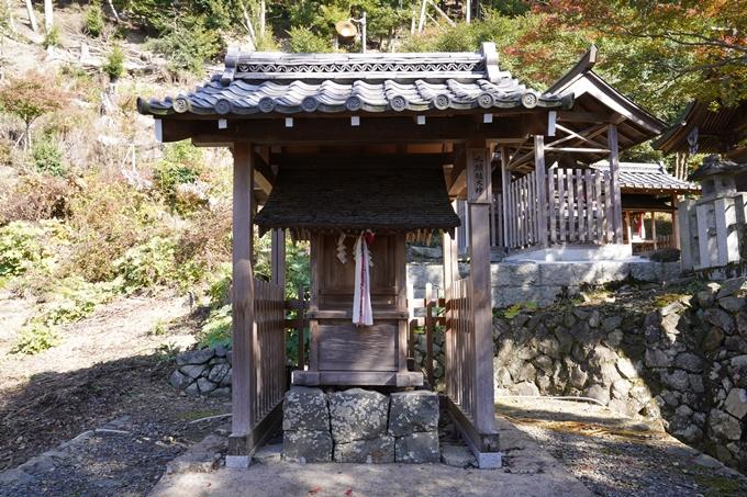 京都_紅葉_2020_桑田神社 No19