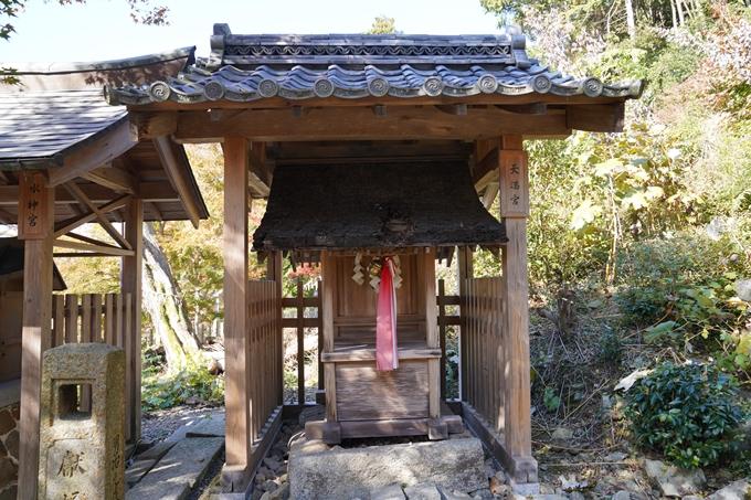 京都_紅葉_2020_桑田神社 No27