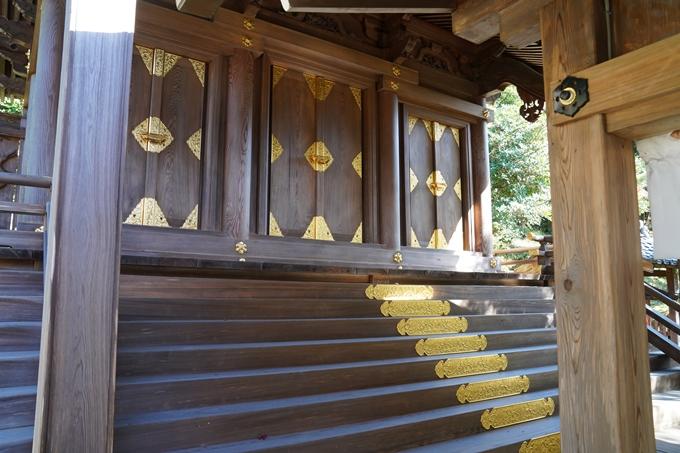 京都_紅葉_2020_桑田神社 No21