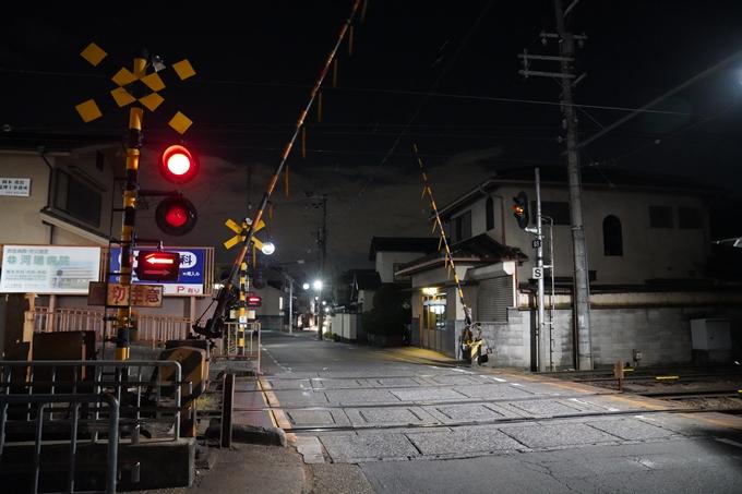 嵐山花灯路_2020_01 No4