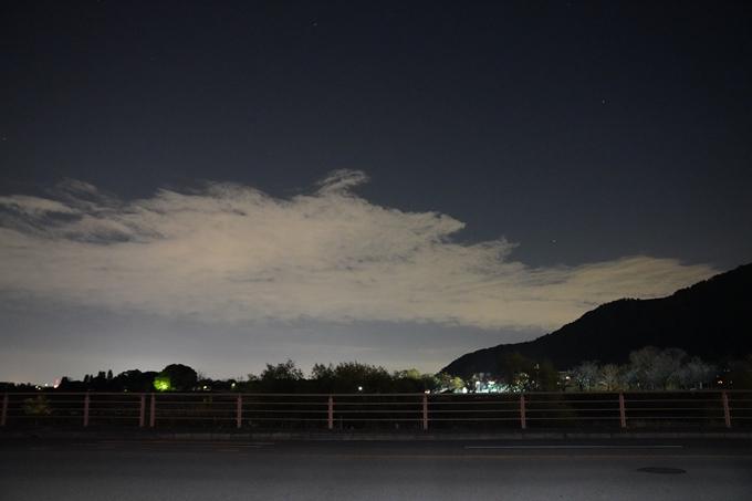 嵐山花灯路_2020_01 No5