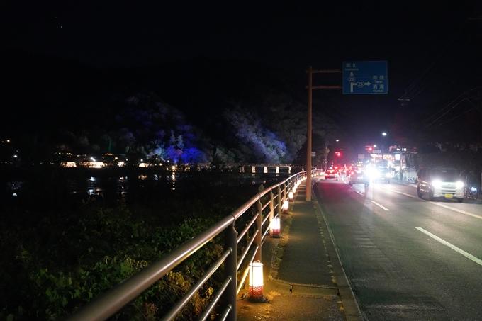 嵐山花灯路_2020_01 No6