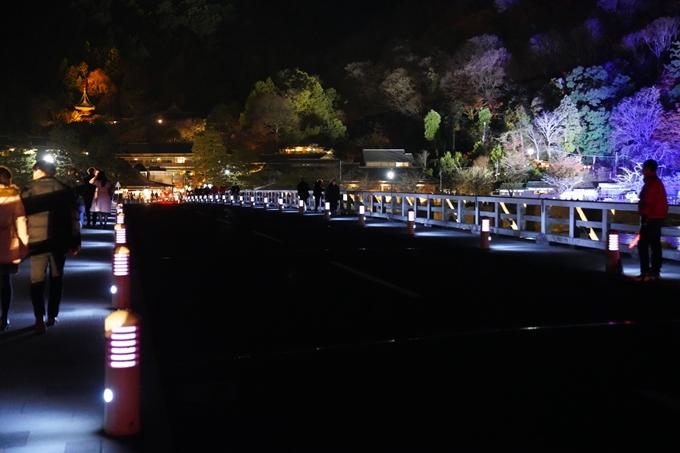 嵐山花灯路_2020_01 No11