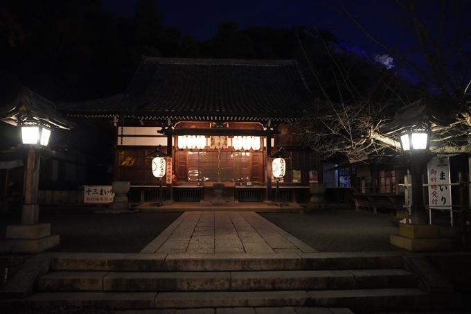 嵐山花灯路_2020_01 No20