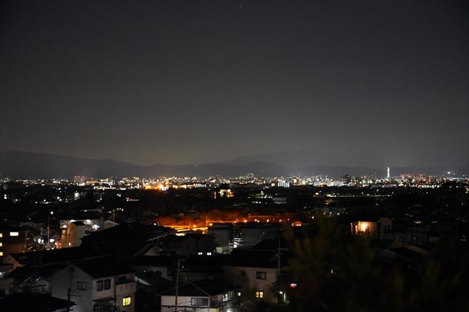 嵐山花灯路_2020_01 No21