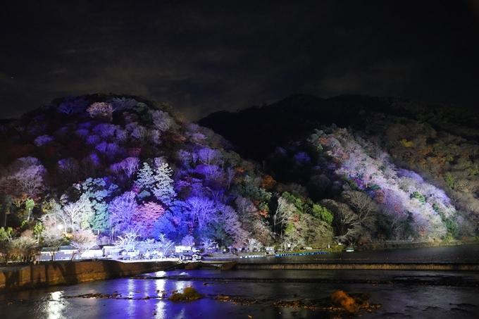 嵐山花灯路_2020_01 No33