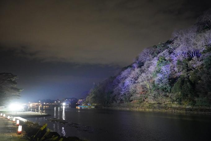 嵐山花灯路_2020_02 No4
