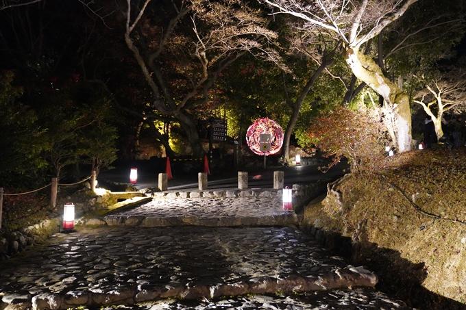 嵐山花灯路_2020_02 No6