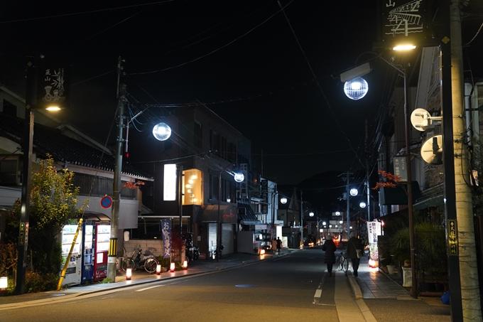 嵐山花灯路_2020_02 No41