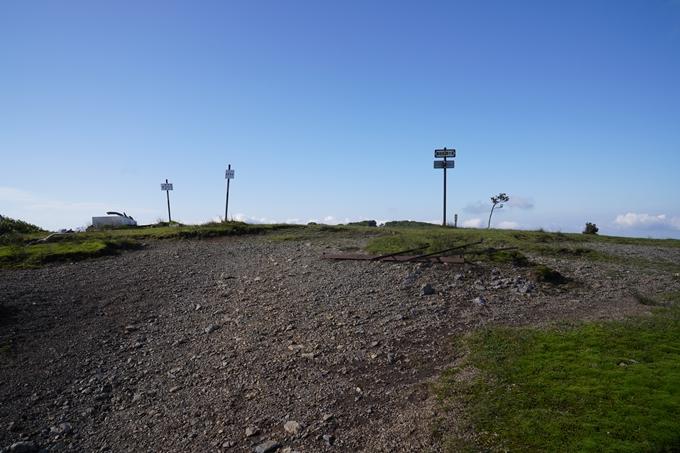 番外編_滋賀県_御池岳 No43