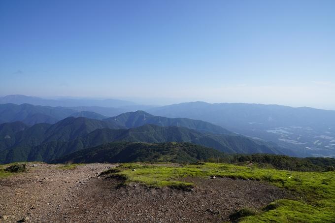 番外編_滋賀県_御池岳 No45