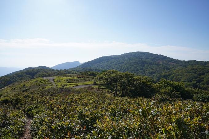 番外編_滋賀県_御池岳 No47