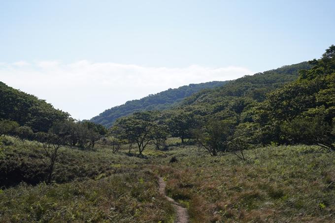 番外編_滋賀県_御池岳 No51