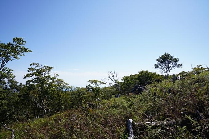番外編_滋賀県_御池岳 No93