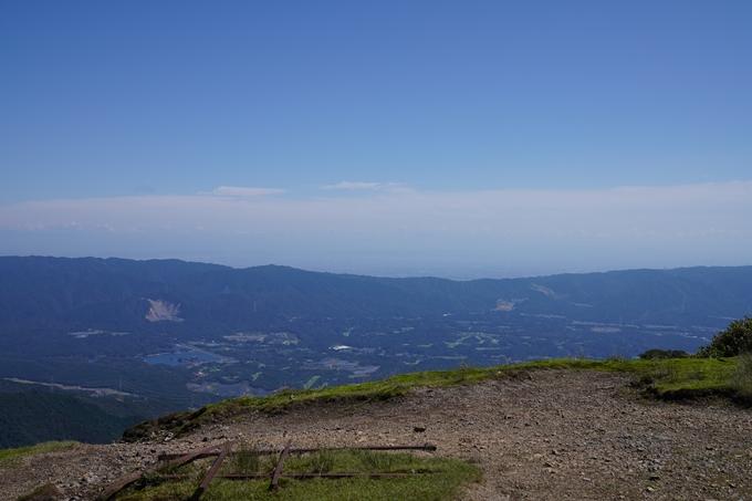 番外編_滋賀県_御池岳 No103