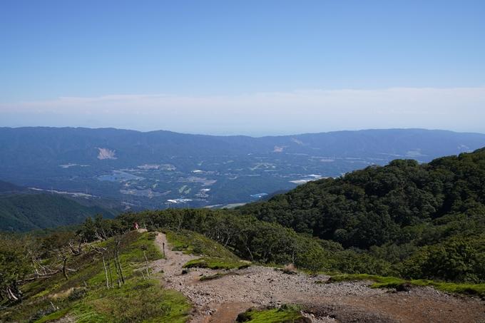 番外編_滋賀県_御池岳 No107