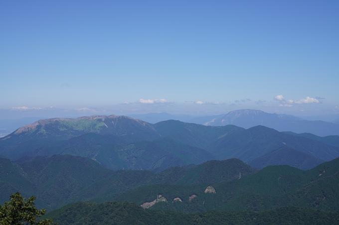 番外編_滋賀県_御池岳 No110