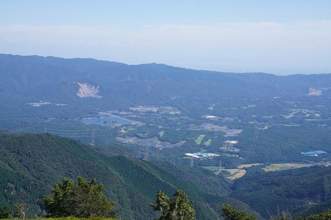 番外編_滋賀県_御池岳 No112