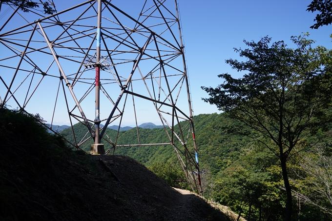番外編_滋賀県_御池岳 No117