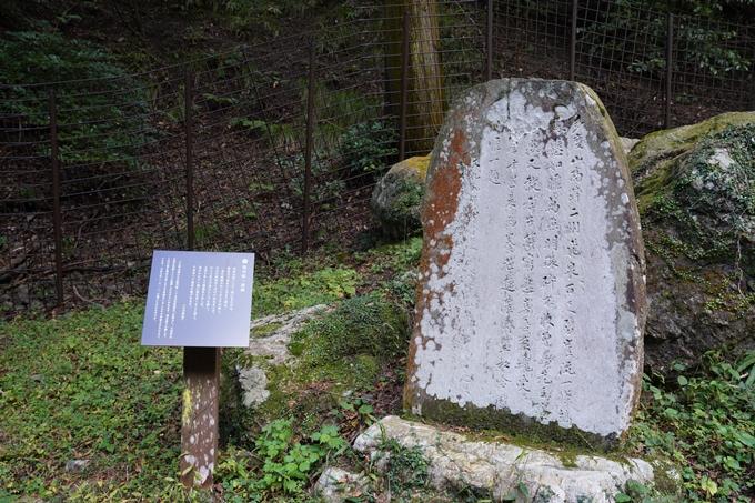 番外編_岐阜県_養老の滝 No15