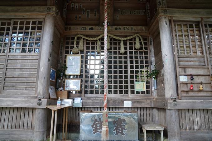 番外編_岐阜県_養老の滝 No38