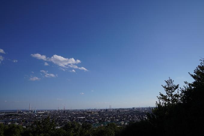 番外編_三重県_垂坂公園展望台 No7