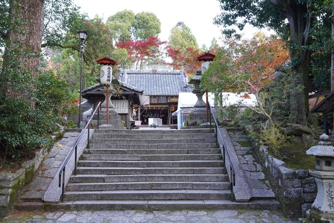 京都_紅葉_2020_赤山禅院 No5
