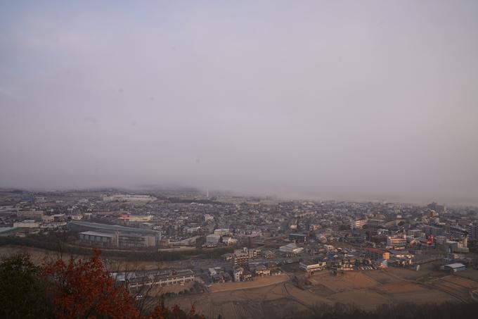 亀岡市_霧_2021 No10