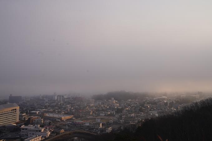 亀岡市_霧_2021 No11