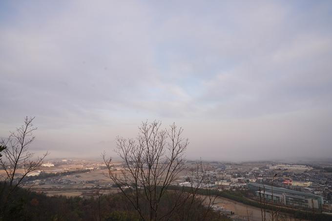 亀岡市_霧_2021 No9