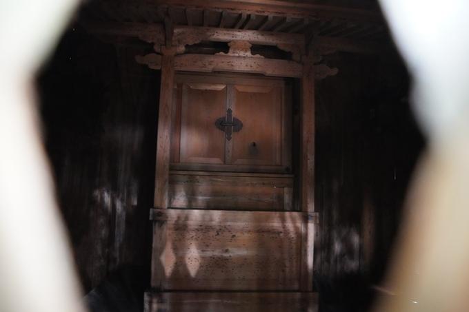 麒麟がくる_牛松山 No68